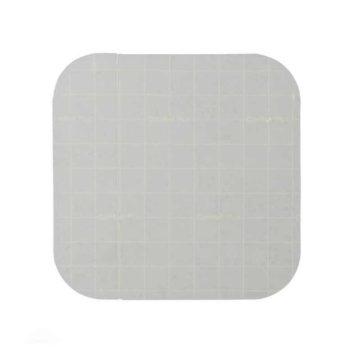 Comfeel Plus Thin tanka obloga, 15 x 15 cm