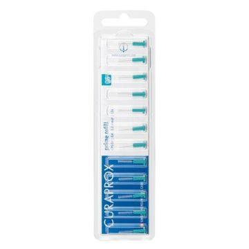 Curaprox CPS 06 Prime Refill medzobne ščetke, 12 ščetk