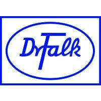 Dr. Falk Pharma