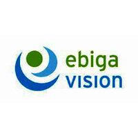 Ebiga Vision
