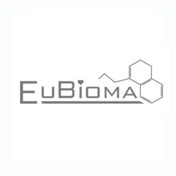 Eubioma