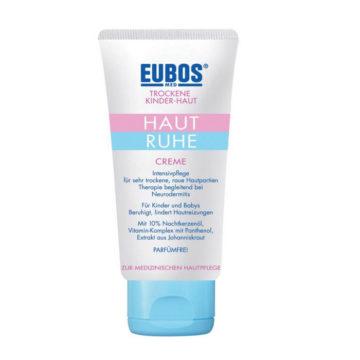 Eubos Haut Ruhe intenzivna krema za otroke, 50 ml