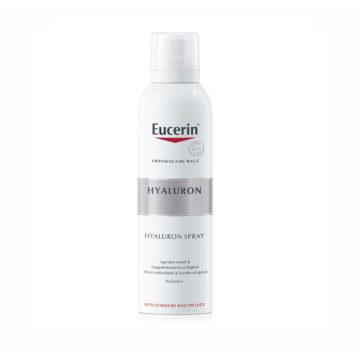 Eucerin Hyaluron sprej, 150 ml