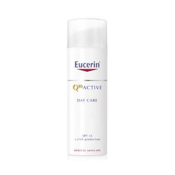 Eucerin Q10 Active fluid, 50 ml