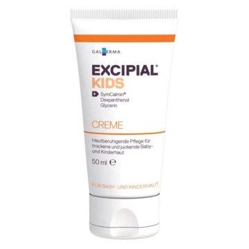 Excipial Kids krema, 50 ml