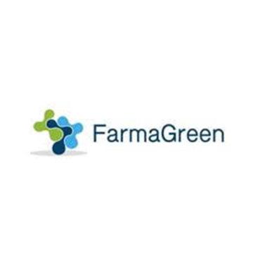 FarmaGreen