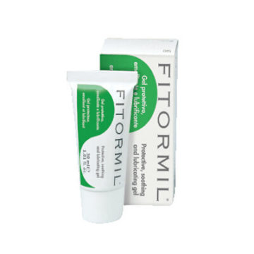 Fitormil gel, 30 ml