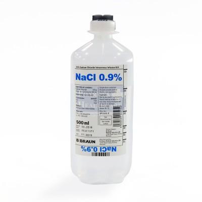 fizioloska-0-9-raztopina-500-ml
