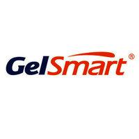 GelSmart