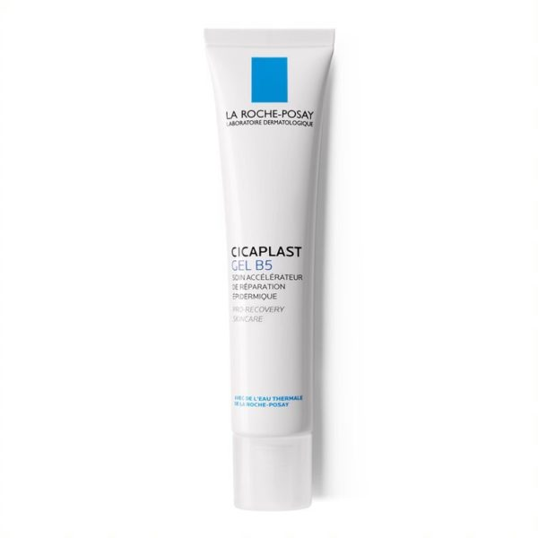 La Roche Posay Cicaplast gel B5, 40 ml