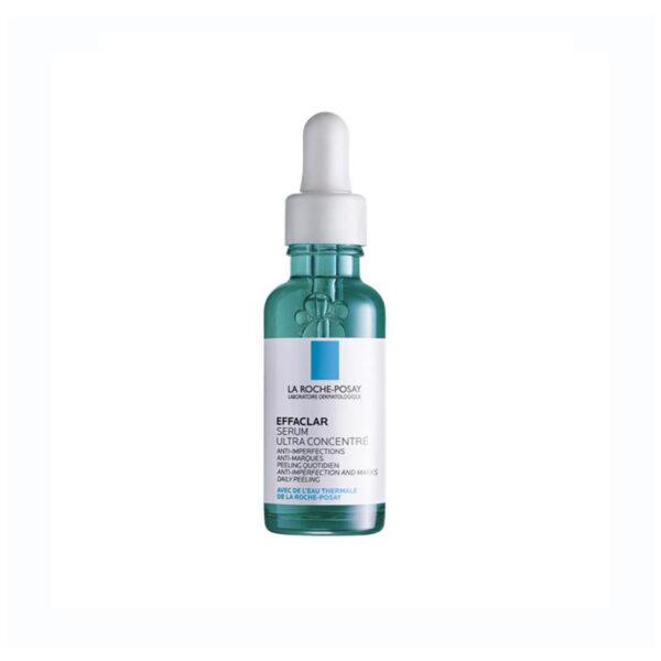 La Roche Posay Effaclar Ultra serum, 30 ml