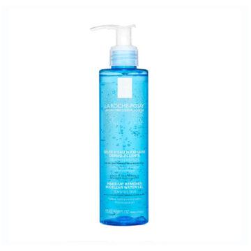 La Roche Posay fiziološki gel za čiščenje, 195 ml