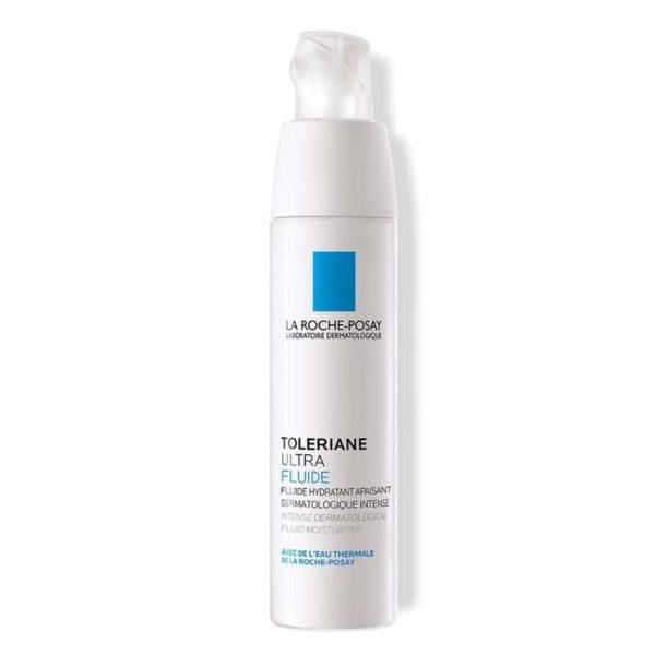 La Roche Posay Toleriane Ultra fluid, 40 ml
