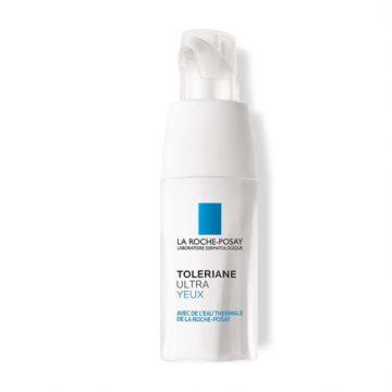 La Roche Posay Toleriane Ultra krema za predel okoli oči, 20 ml
