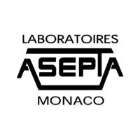 Laboratories Asepta Monaco
