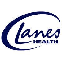 Lanes Health