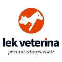 Lek veterina