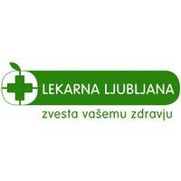 Lekarna Ljubljana