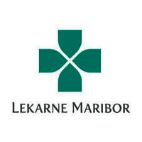 Lekarne Maribor