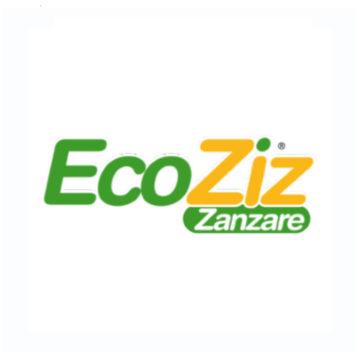 EcoZiz