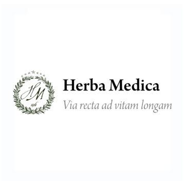 Herba medica d.o.o.