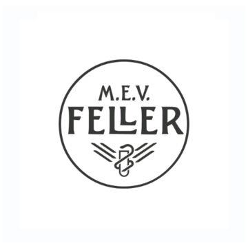 M.E.V. Feller