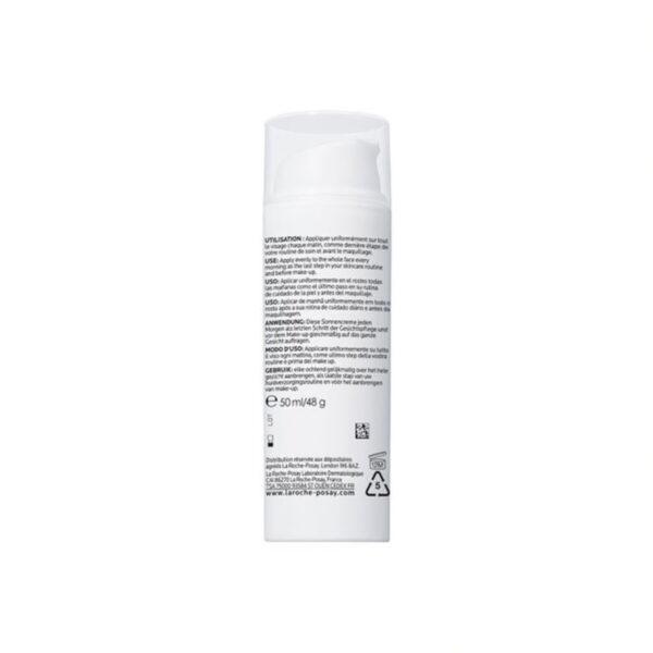 La Roche Posay tonirana Age-Correct krema proti staranju kože ZF50, 50 ml 01