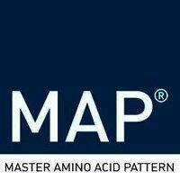 MAP America Inc.