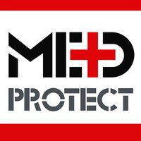 Medprotect