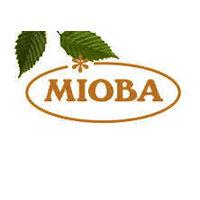 Mioba