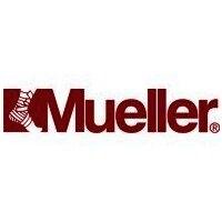 Mueller - logo