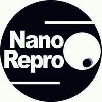 Nano Repro