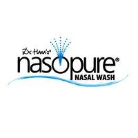 Nasopure