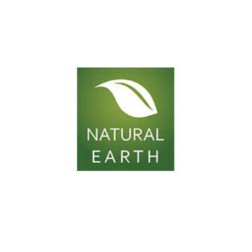 Natural Earth