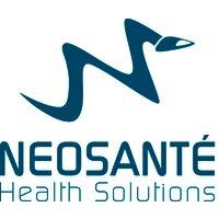 Neosante Health Solutions