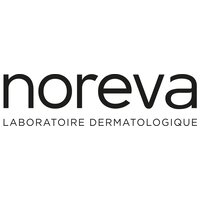 Noreva Laboratories