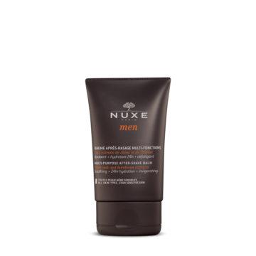 Nuxe Men večnamenski balzam za po britju, 50 ml