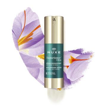 Nuxe Nuxuriance Ultra anti-age Global serum, 30 ml