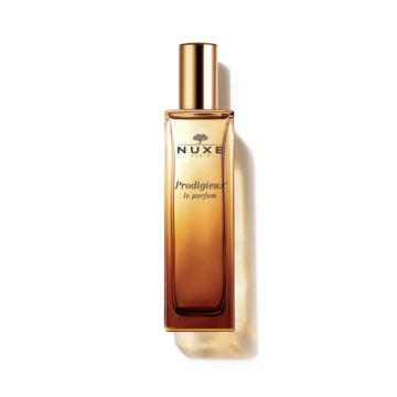 Nuxe Prodigieux le Parfum, 30 ml