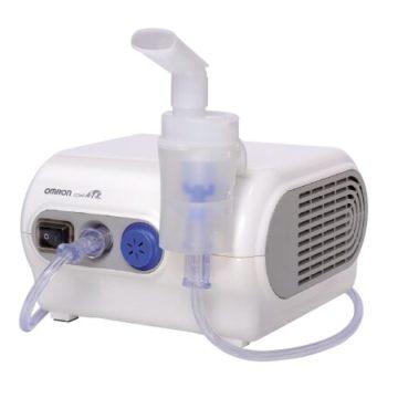 Omron inhalator COMPACT AIR C 28P, 1 inhalator