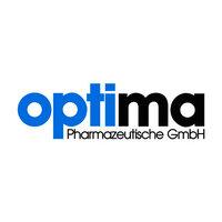 Optima Pharmazeutische