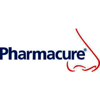 Pharmacure