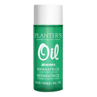 Planters Alove Vera obnovitveno olje, 50 ml
