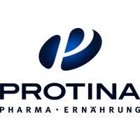 Protina