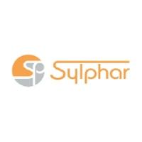 Sylphar NV