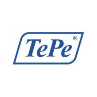 Te-Pe