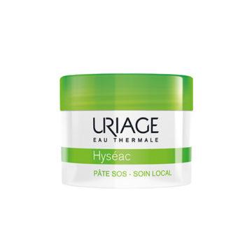 Uriage Hyseac SOS pasta, 15 g