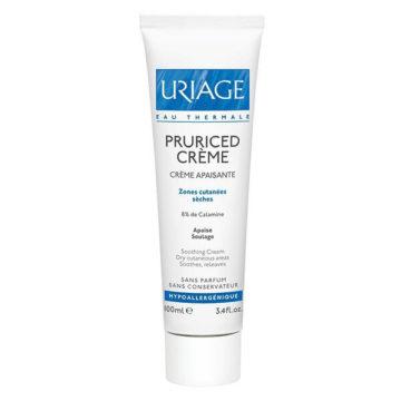 Uriage Pruriced gel proti srbenju, 100 ml