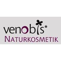 Venobis