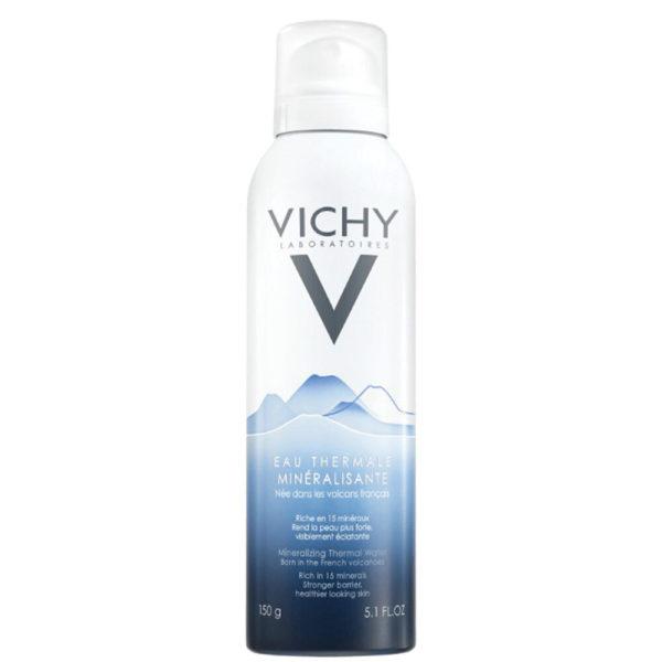 Vichy EauThermale termalna voda v spreju, 150 ml